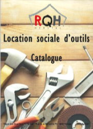 Location outils RQH